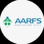 AARFS Asociación Civil