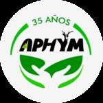 Asociación de Productores de Hortalizas del Yaqui y Mayo