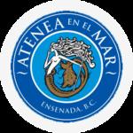 Atenea En El Mar
