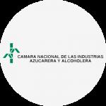 Cámara Nacional de la Industria Azucarera y Alcoholera
