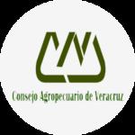 Consejo Agropecuario de Veracruz