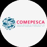 Consejo Mexicano de Promoción de los Productos Pesqueros y Acuícolas