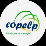 Copelp