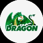 Agricultura Nacional Grupo Dragón