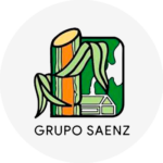 Ingenio Tamazula Grupo Saenz