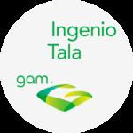 Ingenio Tala
