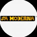 Grupo La Moderna
