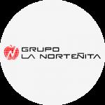 Grupo La Norteñita