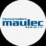 Pasteurizadora Maulec