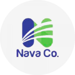 Nava Co