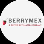 BerryMex