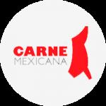 Carne Mexicana