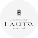 L. A. CETTO