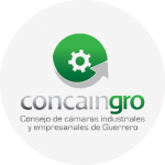 Concaingro