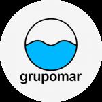 grupo mar