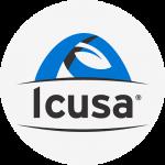 Icusa