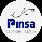 Pinsa CONGELADOS