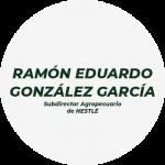 Ramón Eduardo González García