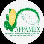 APPAMEX