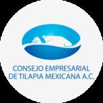 Consejo Empresarial de Tilapa Mexicana