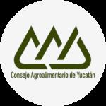 Consejo Agropecuario de Yucatán