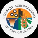 Consejo Agropecuario de Baja California