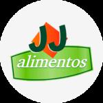 JJ Alimentos