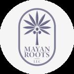Mayan Roots
