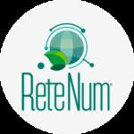 ReteNum