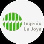 Ingenio La Joya