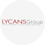 Lycans Group