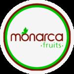 Monarca Fruits