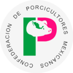 Confederación de Porcicultores Mexicanos