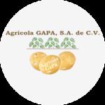 Agrícola GAPA
